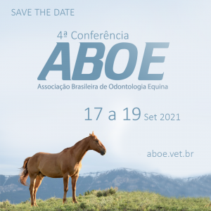 4 Conference ABOE – Program